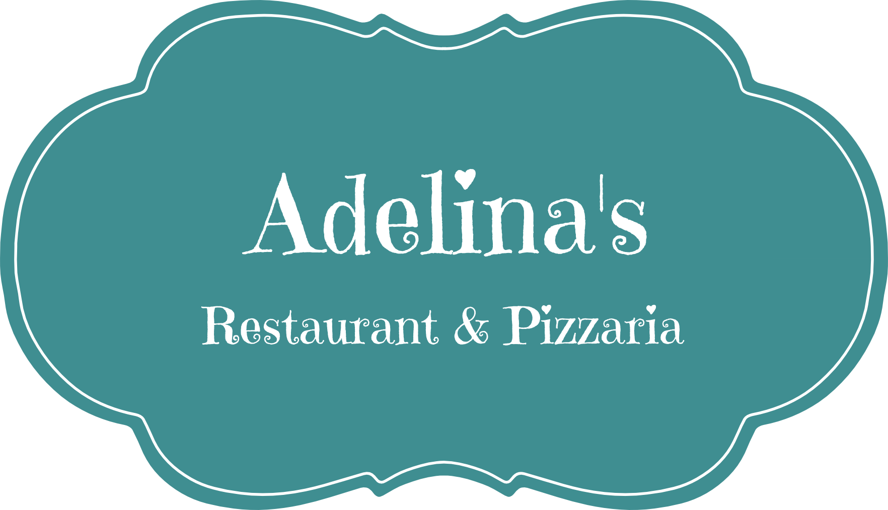Adelina's Restaurant and Pizzaria